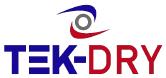 Tek-Dry Systems Ltd Logo